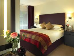 cheval knightsbridge london book your hotel with viamichelin