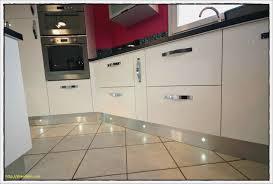 plinthe sous meuble cuisine plinthe meuble cuisine frais plinthe sous meuble cuisine bavette de