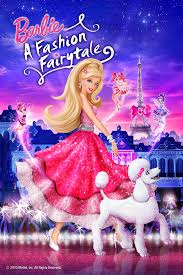 barbie fashion fairytale barbie wiki fandom powered wikia