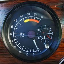 Who Is Pontiac 1977 U002778 Pontiac Firebird Formula Hemmings Motor News