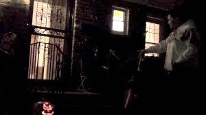 scaring kids on halloween halloween prank youtube