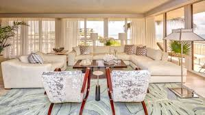 deed palm beach condo fetches 3m plus extra for the furniture