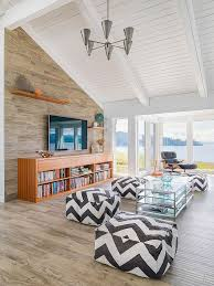 home design consultant 346 best add drama to your home images on architecture