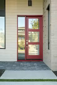 inspiring small door solutions pictures best inspiration home