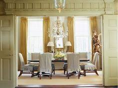 Dining Room Chair Slipcovers by Simplicity Dining Chair Slipcovers For The Home Pinterest