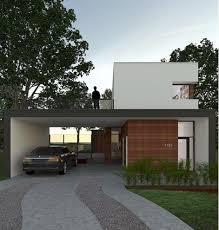 small modern home super idea 10 small modern home design homepeek