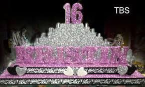 sweet 16 candelabra sweet 16 bat mitzvah custom damask candleholder