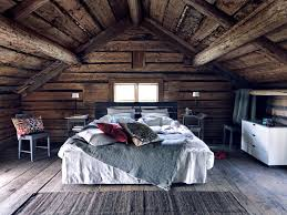 Loft Bedroom Low Ceiling Ideas Uncategorized Bedroom Remodel House With Loft Bedroom Low