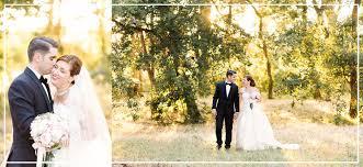 mariage montpellier astrid jean luc au château nadal hainaut 66 photographe