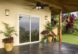 premium vinyl sliding patio door jeld wen windows u0026 doors