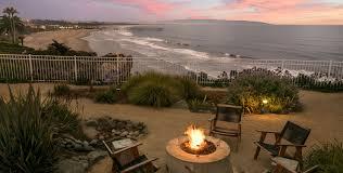 Cottage by Pismo Beach Hotel Deals Cottage Inn Specials Pismo Beach
