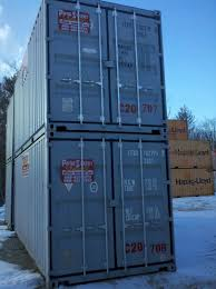 page street storage