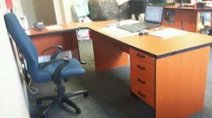 31 excellent home office furniture pretoria yvotube com