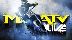 motocross vs atv nordic games promises to look into mx vs atv u0027s missing dlc downed