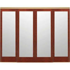 closet doors in wood sliding closet doors u2013 centralazdining