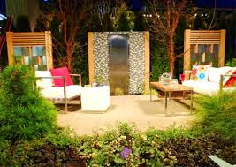 outdoor wall fountains with lights team galatea homes cool