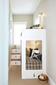 Small Bedroom Designs Space Small Bedroom Space How To Maximize Space In A Small Bedroom Small