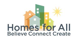 affordable housing el paso apartment association