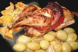 comment cuisiner des cailles beautiful comment cuisiner des cailles best of hostelo
