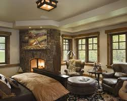 country bedroom decorating ideas country bedroom decorating ideas tjihome