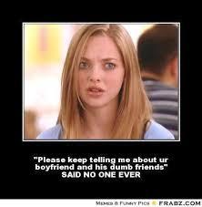 Dumb Girl Meme - dumb girl meme 28 images stupid girl by milanx meme center