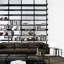 606 universal shelving system dieter rams padova suite ny