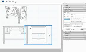 layout sketchup move sketchup model inside mounted frame in layout layout