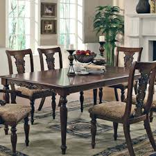 decorating dining room wall ideas formal table kitchen centerpiece