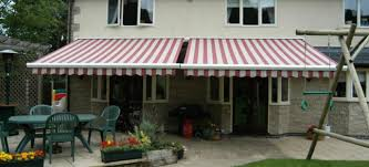Awnings Blinds Direct Uk Blinds Direct Latest News And Views