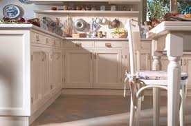 marchi group english country style kitchen old england built
