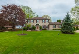 homes for sale in medinah the sharon falco group