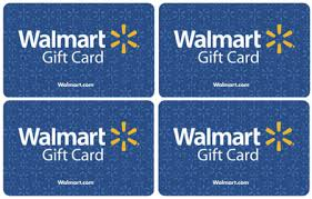 win gift cards online win free 100 walmart gift cards 750 winners