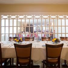 felidia restaurant new york ny opentable