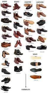 71 best zach gq images on pinterest men u0027s accessories men ties