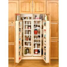 food pantry cabinet home depot white food pantry cabinet pantry cabinet food pantry cabinet food