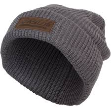 ih s cap with leather patch hats shop ih