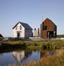 Small Houses Architecture 687 Best At Home Images On Pinterest Architecture Projects And