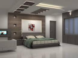 Bedroom Designer Home Design Ideas - Bedroom designer
