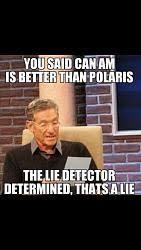 Can Am Meme - utv atv jokes polaris rzr forum rzr forums net
