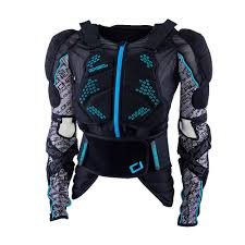 oneal motocross gear oneal motocross protectors discount price oneal motocross