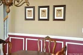 a frame home interiors dining room canvas art wall pictures for dining room dining room