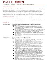 resume professional summary free professional resume samples 2017 make templates for it training specialist resume it specialist resume free sample it professional resume for darren clapson page 1