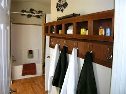 modular home interior doors best 25 small mobile homes ideas on inside tiny