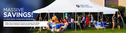 party rental equipment valley party rentals table chair and tent rental moreno valley ca