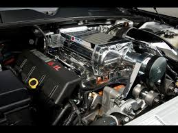 dodge challenger motor dodge challenger price modifications pictures moibibiki