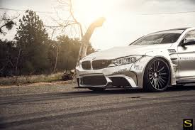 bmw m4 widebody liberty walk bmw m4 savini forged sv61 c impressive wrap