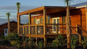 belize hardwood homes imported tropical hardwood homes u0026 barns