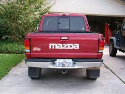 new mazda truck driveev com b ee 3000 mazda b3000 phev conversion