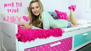 comfy bedroom ideas tumblr medium for enticing pink wall design