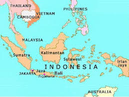 bali indonesia map 33 best maps images on places travel destinations and